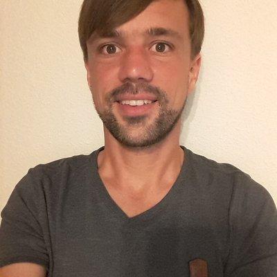 Profilbild von Mivo