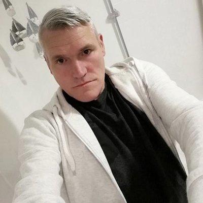 Profilbild von Karlo567