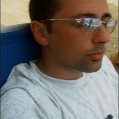 Profilbild von FeeJay