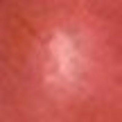 Profilbild von Carocaro