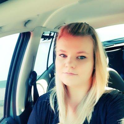Profilbild von Juli23