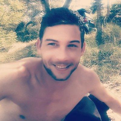 Profilbild von Andi86