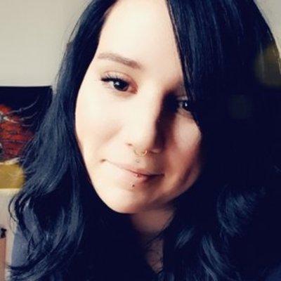 Profilbild von Jule1993