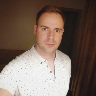 Profilbild von Matz