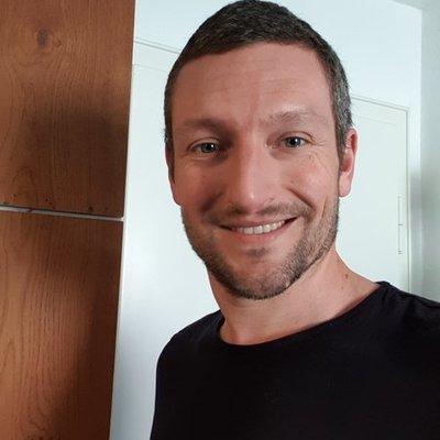 Profilbild von FloRiAn30