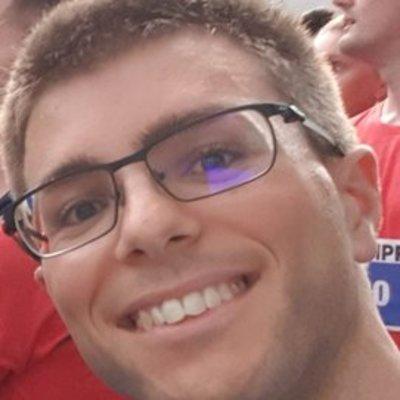 Profilbild von Sebscf85