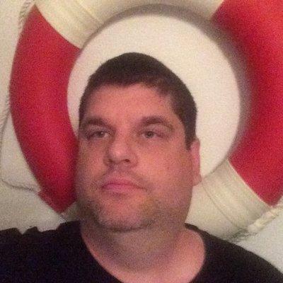 Profilbild von PAULSEN