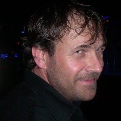 Profilbild von mika1967