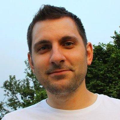 Profilbild von Browni81