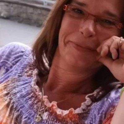 Profilbild von Zabine