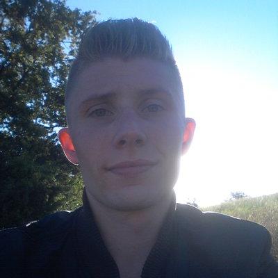 Profilbild von OliverGrimm