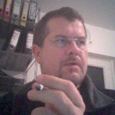 Profilbild von Huck_