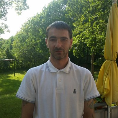 Profilbild von Timeslider
