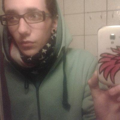 Profilbild von Leon1103