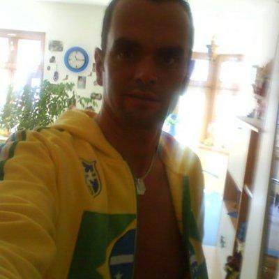 Profilbild von elroman000