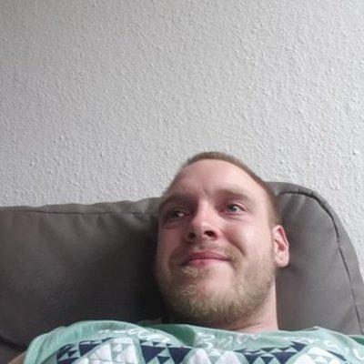 Profilbild von Patrick25