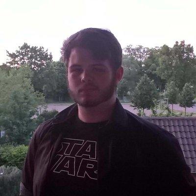 Profilbild von Nils98