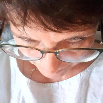 Profilbild von Mcgill