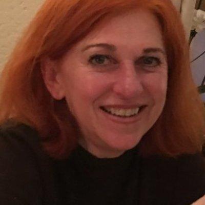 Profilbild von Jule2907