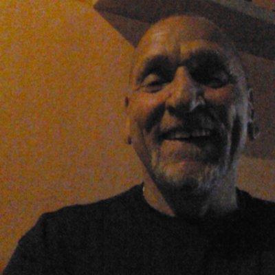 Profilbild von figi1111