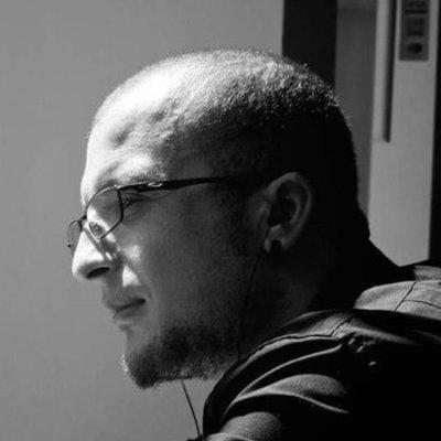 Profilbild von BaRock