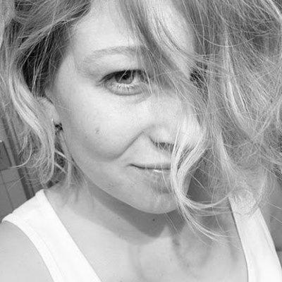 Profilbild von GreyChucks81