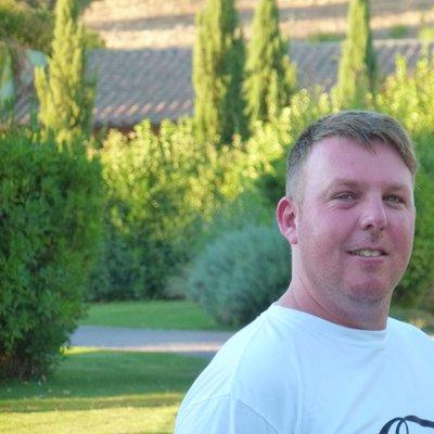 Profilbild von Joe35