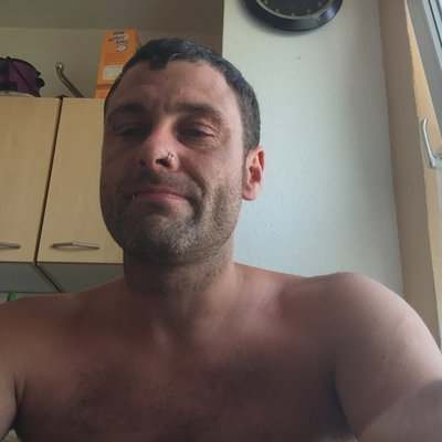 Profilbild von Timmee801