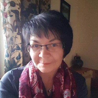 Profilbild von Minalu