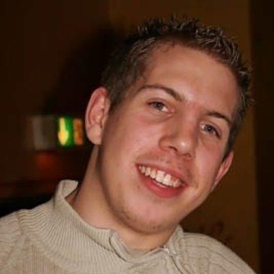 Profilbild von D3k6