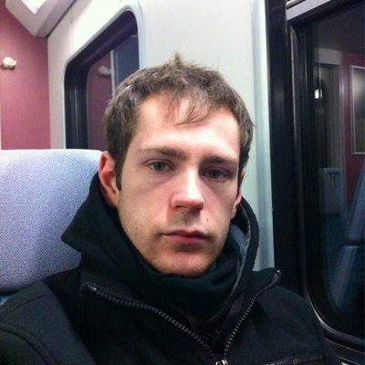 Profilbild von MeinSeins