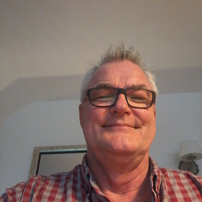 Profilbild von Harry61