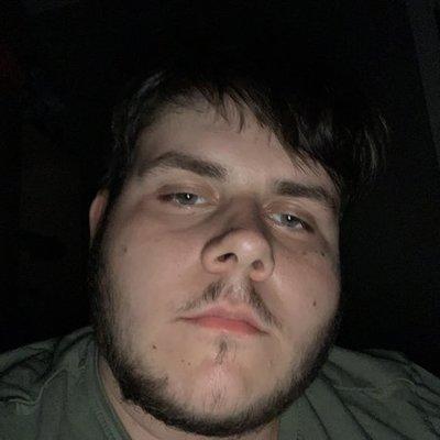 Profilbild von kleinerflirt69
