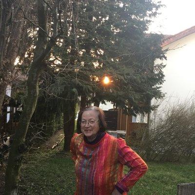 Profilbild von Toskana