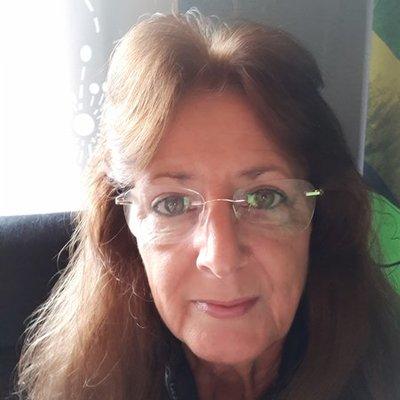 marianne-huetten1