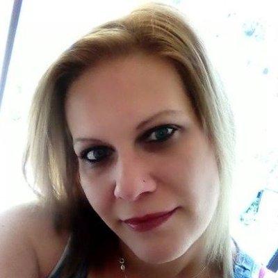 Profilbild von Lefeli