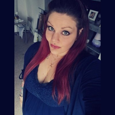 Profilbild von Liza93