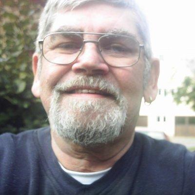 Profilbild von renebiker2705