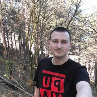 Profilbild von K94