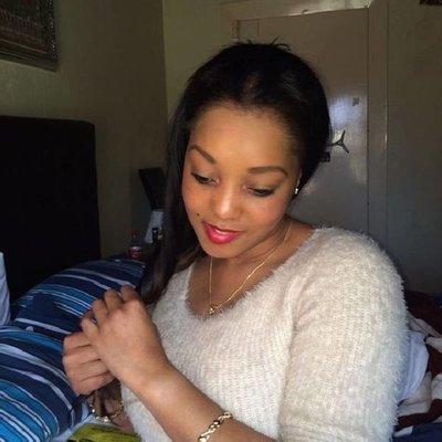 Profilbild von Lisam6777