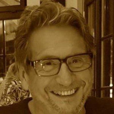 Profilbild von august54