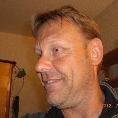 Profilbild von hnariede