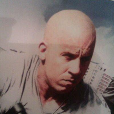 Profilbild von claudio400