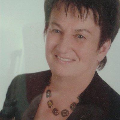 Profilbild von lenimaus