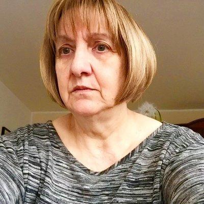 Profilbild von Meuschen