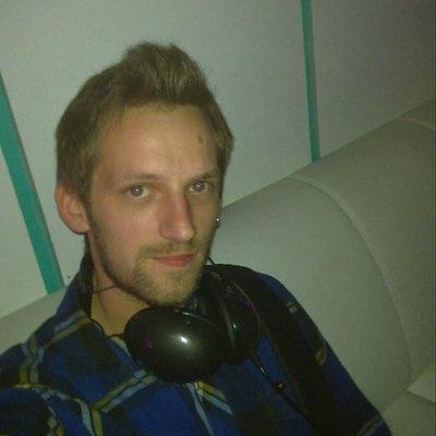 Profilbild von janosch68