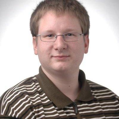 Profilbild von and-zie24