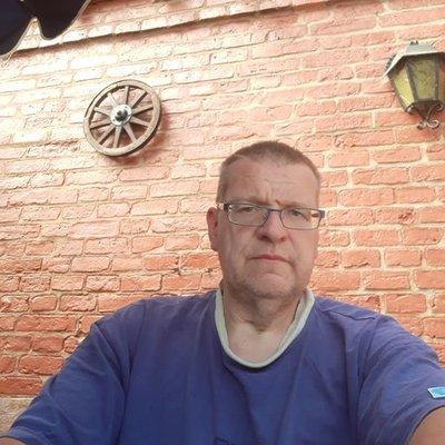 Profilbild von Moritz