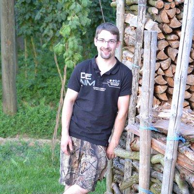 Profilbild von Schraubi90