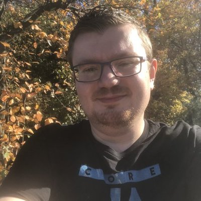 Profilbild von DanielGentleman1983